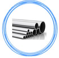 Estructura interior de tubo acerado de gran resistencia