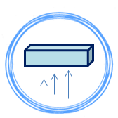 Transpirabilidad del colchón
