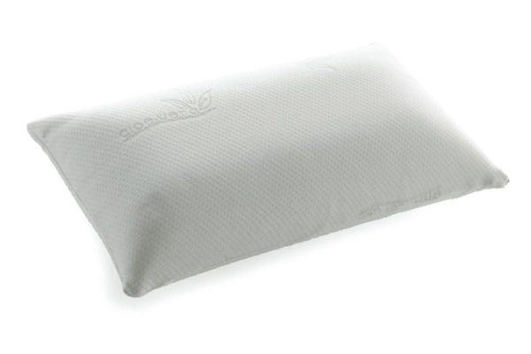 almohada viscoelastica