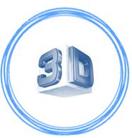 tejidos 3D