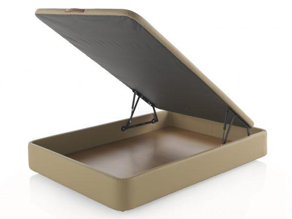 comprar-canapé-abatible-oferta-barato, colchon seleccion, canapé polipiel, canapé mejor calidad y precio
