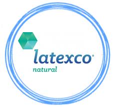 Latexco certificados