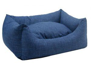 cama colchón cuna para perro o gato yagu