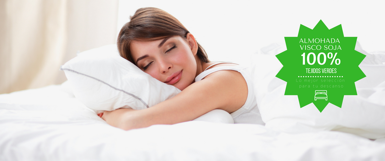 Colchones almohadas y soportes al mejor precio en colch n for Canape topper crossword