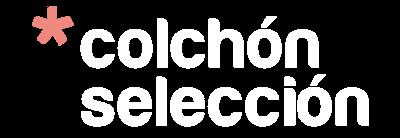 new-logo-top
