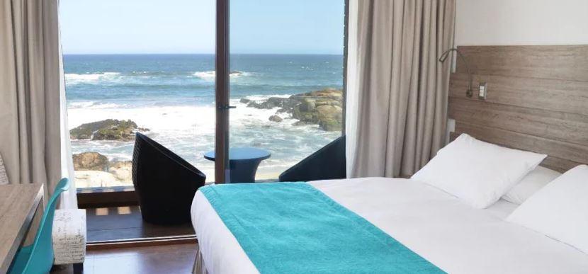 mejor colchón para la playa o zonas humedas o costeras