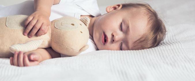 tejidos naturales cuando dormimos. entretiempo. mejor colchon transpirable. mejor colchón para el verano