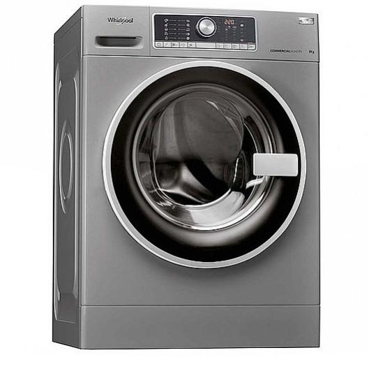Lavar la ropa de cama a altas temperaturas en tiempos de corona virus